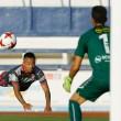 Triunfo del Granada CF de Diego Martínez en su estreno en Marbella