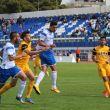 Pablo Alfaro anuncia la lista de convocados para Lorca