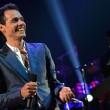 Marc Anthony iniciará la segunda etapa musical del RCDE Stadium