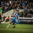 "Marco Asensio: ""Falta frescura arriba"""