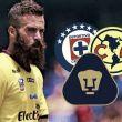 Cruz Azul ganaría la disputa por Marc Crosas a Pumas y América