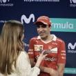 """Marc Gené: """"Fernando Alonso y la Fórmula 1 van juntos"""""""
