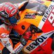 MotoGP Germania, è subito Marquez. Rossi 7°