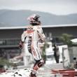Ecuador Mundial MotoGP: Marc Márquez, el rey de copas