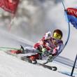 Sci Alpino: superlativo Hirscher nel gigante della Val d'Isere