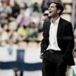 """Marcelino: """"Hemos rubricado una temporada extraordinaria en Liga"""""""