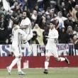 Liga, finale thrilling al Bernabeu: Real Madrid batte Valencia 2-1
