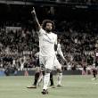 Convocatoria del Real Madrid ante el Apoel
