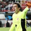 """Marcelo Barovero: """"Ante Pachuca trataremos de ofrecer nuestra mejor versión"""""""
