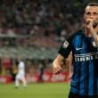 Inter, Eder o Brozovic?