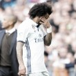 Real Madrid, Zidane perde i pezzi in vista della Champions: Napoli a rischio per Modric e Marcelo