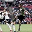 Juve – Tottenham y Shakhtar – Roma en octavos de Champions