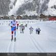 La 35ª Marciagranparadiso Rossignol Race fa il pieno di novità