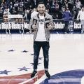 Marco Fabián se adapta a 'Philly'