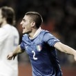"""Verratti's Agent: """"This Morning A Monstrous Offer Arrived From Napoli"""""""