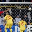 Basel 1-0 Liverpool: Reds group blown wide open by Streller winner