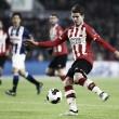 Marco van Ginkel se queda una temporada más en el PSV