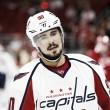 Los Capitals renuevan a Marcus Johansson