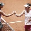 """Samantha Stosur y el caso Sharapova: """"No me imagino un apoyo masivo"""""""