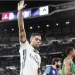 """Mariano: """"Esta victoria nos da una inyección increíble para el Mundialito"""""""