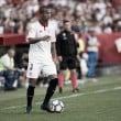 Convocado para substituir Daniel Alves, Mariano demonstra ansiedade em retorno ao Brasil