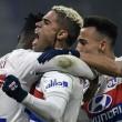 Previa - Olympique de Marsella vs Olympique de Lyon: la Champions en juego