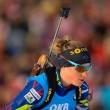Mondiali Oslo: capolavoro Dorin, è lei la regina di Holmenkollen
