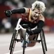 Marieke Vervoort, vivir apasionadamente y morir dignamente
