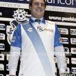 """Pablo Marini: """"Se dará un buen torneo"""""""
