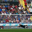 Traver y Mariño analizan el partido de Copa