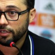Com CT, Mário Bittencourt reutilizará Laranjeiras para divisão de base e futebol feminino