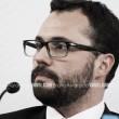 Mário Bittencourt critica atual gestão e revela que Flu tenta contratação de Cortez