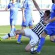 Empoli - Juventus: le probabili formazioni