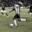 Atacante Marion critica calendário apertado, mas destaca superação dos jogadores