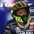 """Valentino Rossi fiducioso: """"Non siamo lontani, non dobbiamo mollare"""""""