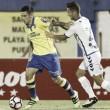 Previa Lorca Deportiva - UD Las Palmas: prueba de afinidad