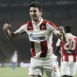 Opinion: Can Marko Grujic make the grade at Anfield next season?