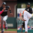 Miami Marlins Injury Update: Michael Morse To DL, Henderson Alvarez MRI Clean