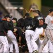 Miami Marlins End Losing Streak With 1-0 Win Over Baltimore Orioles In 13 Innings