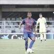 Marlon ya es jugador del Sassuolo Calcio
