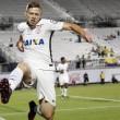 Jogo Mirassol x Corinthians AO VIVO online pelo Campeonato Paulista 2017
