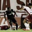 CONMEBOL definió los días y horarios para los octavos de final