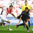1. FC Köln 0-2 FC Bayern Munich: Brilliant Bayern extend their lead in the Bundesliga
