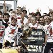Descubre el Gran Premio de Australia de MotoGP 2014
