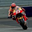 Brno, Marquez scommette sul piazzato