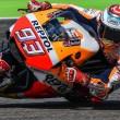 MotoGp, Gp degli Usa - Super Marquez vince: le parole dal podio di Austin