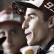 Catalunya GP Pre-Race Press Conference: New contract talks