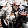 Vuelta al 2015. GP de las Américas: Márquez reina en Austin