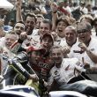 Horarios del GP de Valencia de MotoGP 2014