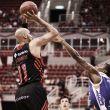 Candidato a MVP, Marquinhos pode fazer a diferença a favor do Flamengo